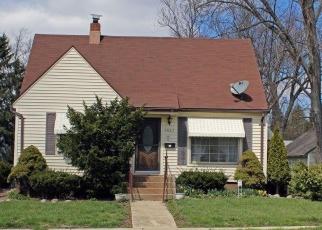 Pre Foreclosure en Delavan 53115 CENTER ST - Identificador: 1040335113
