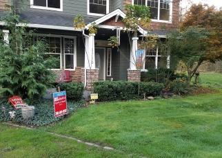 Pre Foreclosure en Vancouver 98686 NE 119TH ST - Identificador: 1040362725