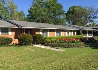 Pre Foreclosure en Macclenny 32063 DUGGER ST - Identificador: 1040365341
