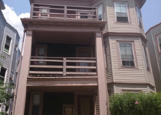 Pre Foreclosure en Boston 02125 HALLAM ST - Identificador: 1040406969