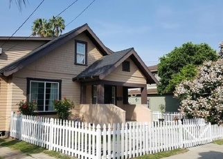 Pre Ejecución Hipotecaria en Pasadena 91103 PAINTER ST - Identificador: 1040581711