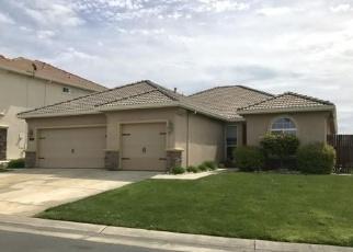 Pre Foreclosure en Valley Springs 95252 BULLION HILL DR - Identificador: 1040601414