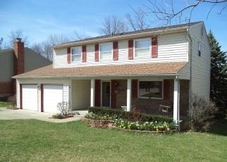Pre Foreclosure en Burlington 41005 FEATHERSTONE DR - Identificador: 1040635579