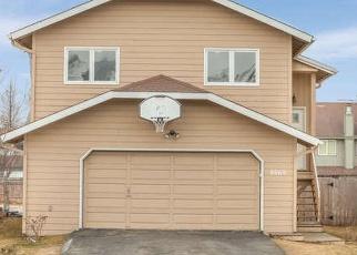 Pre Foreclosure en Anchorage 99507 PINEBROOK CIR - Identificador: 1040749450