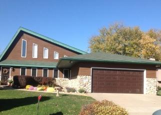 Pre Ejecución Hipotecaria en South Sioux City 68776 OAKMONT DR - Identificador: 1040756458