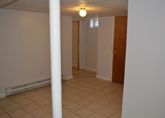 Pre Foreclosure en Boston 02128 EVERETT ST - Identificador: 1040761268