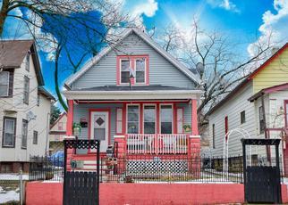 Pre Foreclosure en Milwaukee 53204 S 23RD ST - Identificador: 1040819528