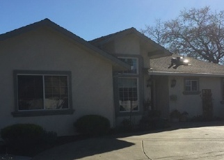 Pre Ejecución Hipotecaria en Pleasant Hill 94523 CLEOPATRA DR - Identificador: 1040836608