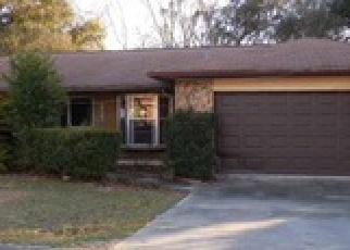 Pre Foreclosure en Ocala 34473 SW 145TH PLACE RD - Identificador: 1040990778