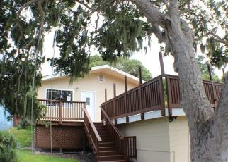 Pre Ejecución Hipotecaria en Pacific Grove 93950 2ND ST - Identificador: 1041011806