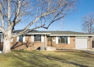 Pre Ejecución Hipotecaria en Denver 80214 YUKON ST - Identificador: 1041014870