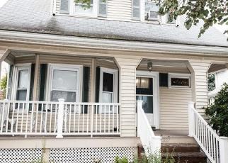 Pre Foreclosure en Lynn 01904 EUCLID AVE - Identificador: 1041021878