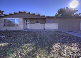 Pre Ejecución Hipotecaria en Boise 83704 W CARAWAY DR - Identificador: 1041132229