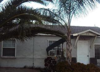 Pre Ejecución Hipotecaria en Mira Loma 91752 48TH ST - Identificador: 1041173406
