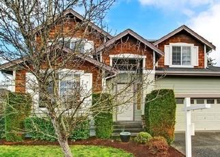 Pre Foreclosure en Bothell 98011 84TH PL NE - Identificador: 1041227273