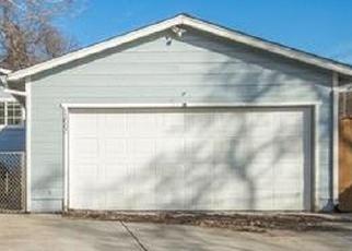 Pre Foreclosure en Redding 96003 LAKE BLVD - Identificador: 1041336783