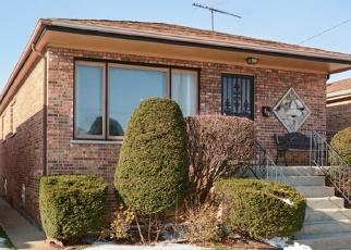 Pre Foreclosure en Calumet City 60409 HOXIE AVE - Identificador: 1041424816