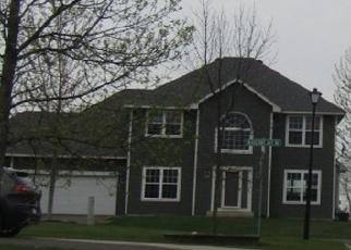 Pre Foreclosure en Albertville 55301 MACKENZIE AVE NE - Identificador: 1041548310