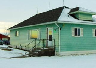 Pre Ejecución Hipotecaria en Fort Morgan 80701 COUNTY ROAD Q - Identificador: 1041589936