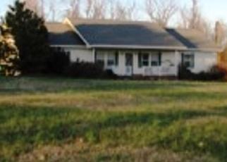 Pre Foreclosure en Wickliffe 42087 COUNTY FARM RD - Identificador: 1041653874