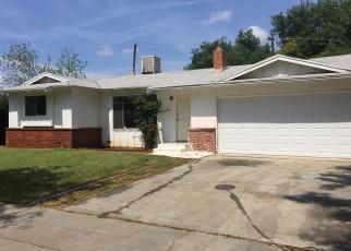 Pre Foreclosure en Fresno 93702 E ORLEANS AVE - Identificador: 1041661759