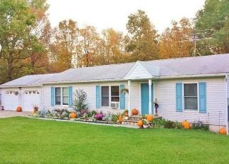Pre Ejecución Hipotecaria en Keuka Park 14478 COUNTY HOUSE WOODS RD - Identificador: 1041692856