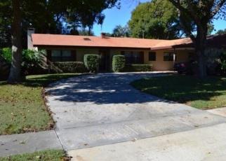 Pre Ejecución Hipotecaria en Orlando 32806 FOREST ST - Identificador: 1041721758