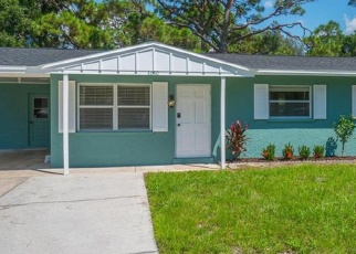 Pre Foreclosure en Sarasota 34232 BROOKMEADE DR - Identificador: 1041997235