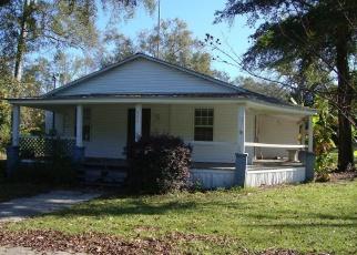 Pre Ejecución Hipotecaria en Bonifay 32425 S DEPOT ST - Identificador: 1042032268