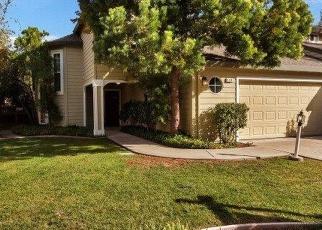 Pre Ejecución Hipotecaria en Pleasant Hill 94523 PURSLANE - Identificador: 1042140904