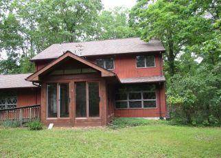 Pre Foreclosure en Dorothy 08317 9TH AVE - Identificador: 1042150980