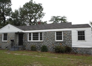 Pre Foreclosure en West Columbia 29169 D AVE - Identificador: 1042152273