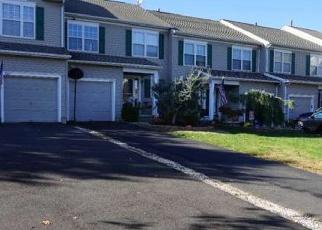 Pre Foreclosure en Jamison 18929 VIRGINIA LN - Identificador: 1042356374