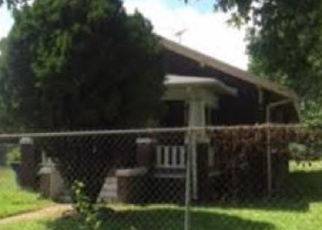 Pre Foreclosure en East Saint Louis 62204 N 48TH ST - Identificador: 1042374779