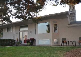 Pre Ejecución Hipotecaria en Boise 83704 W CHESTERFIELD ST - Identificador: 1042402812