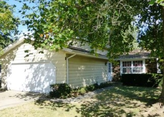 Pre Foreclosure en Decatur 62521 S 34TH ST - Identificador: 1042420768