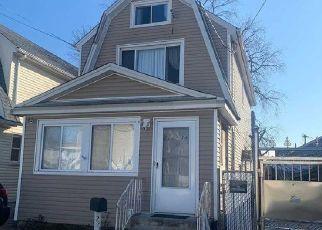 Pre Ejecución Hipotecaria en Queens Village 11429 95TH AVE - Identificador: 1042422962