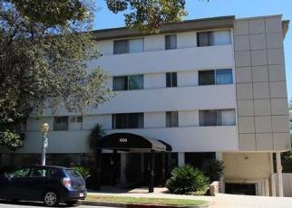 Pre Ejecución Hipotecaria en Pasadena 91101 S LOS ROBLES AVE - Identificador: 1042555660