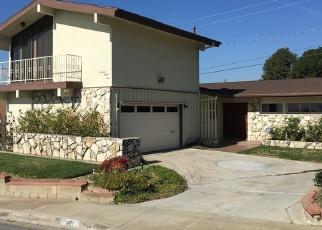 Pre Ejecución Hipotecaria en Monterey Park 91754 SOLAR DR - Identificador: 1042584562