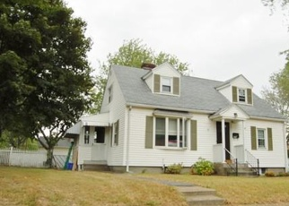 Pre Foreclosure en Lawrence 01843 JEFFERSON ST - Identificador: 1042848214