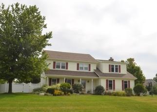 Pre Foreclosure en Plainfield 60585 S ELAINE DR - Identificador: 1042901660