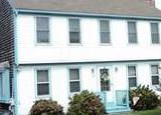 Pre Ejecución Hipotecaria en New Bedford 02746 UPTON ST - Identificador: 1042911734