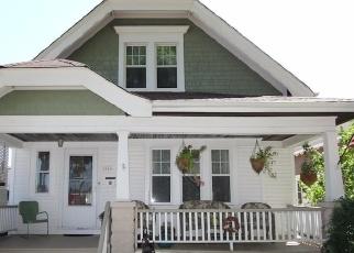 Pre Foreclosure en Milwaukee 53213 N 67TH ST - Identificador: 1043196857