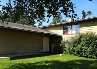 Pre Foreclosure en Anchorage 99503 TOGIAK CIR - Identificador: 1043266938