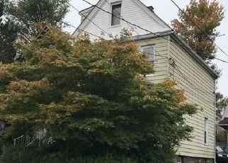 Pre Ejecución Hipotecaria en Mount Vernon 10550 S 6TH AVE - Identificador: 1043364595