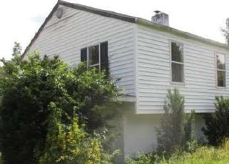 Pre Foreclosure en Hammonton 08037 S EGG HARBOR RD - Identificador: 1043477139