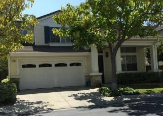 Pre Ejecución Hipotecaria en San Jose 95136 RIVER ROCK CT - Identificador: 1043662415