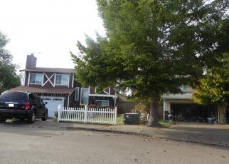 Pre Ejecución Hipotecaria en Tacoma 98422 52ND AVE NE - Identificador: 1043813967