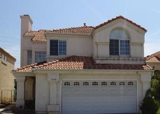 Pre Ejecución Hipotecaria en North Hollywood 91605 VANTAGE AVE - Identificador: 1043864314