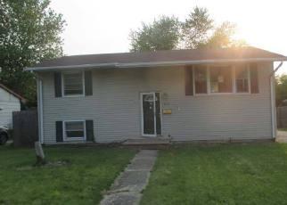 Pre Ejecución Hipotecaria en Winthrop Harbor 60096 SHIELDS AVE - Identificador: 1044039511
